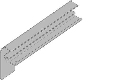 fensterbank aluminium aluminium fensterb 228 nke zubeh 246 r
