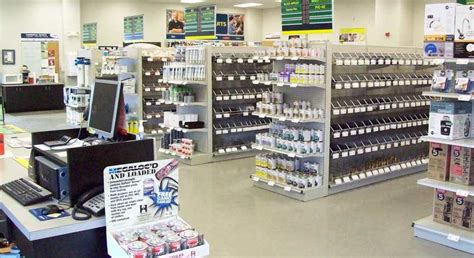 Ferguson Plumbing Supplies by Missoula Mt Plumbing Pvf Ferguson Supplying Residential And Commercial Plumbing Products