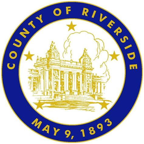 Riverside County Ca Property Records Banning Property Tax Property Tax Installments And Banning Ca Property Taxes