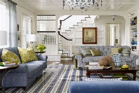 beautiful living rooms traditional living room beautiful living rooms traditional beautiful