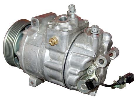 Kompresor Chevrolet Optra 16 Delphi auto klima frigo alati ugradnja auto klima servis auto klima popravak auto klima