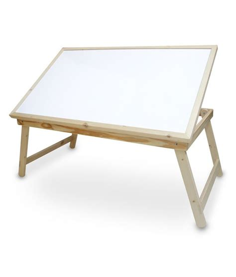 study table white ezzi deals white study table buy at best price in