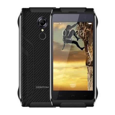 best rugged android phone rugged android phones furniture shop