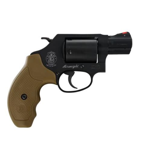 Cp Sw model 360 357 magnum 38 s w special p smith wesson