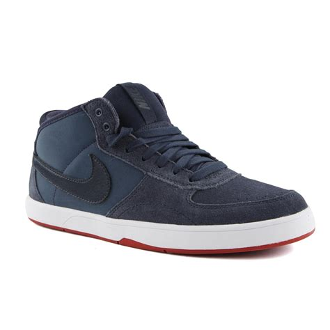 nike mid sneakers nike mavrk mid 3 shoes evo outlet