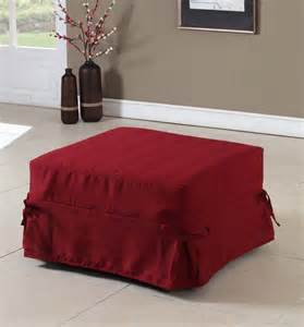 Here is another one from amazon for only 159 folding ottoman guest