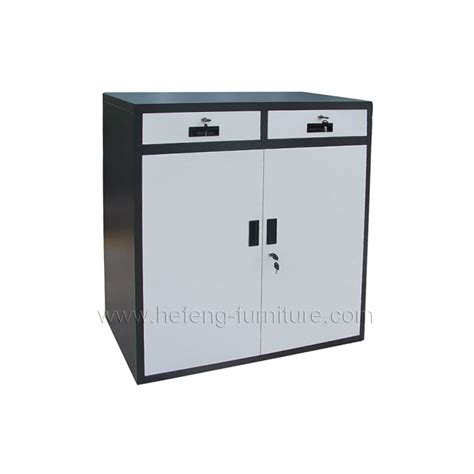 small cabinet with drawers small cabinet with drawers luoyang hefeng furniture