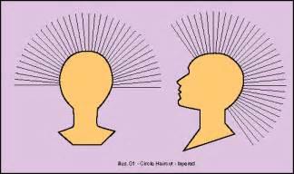 diagram of wedge haircut wedge haircut diagram image short hairstyle 2013