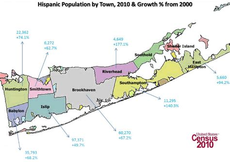 section 8 housing suffolk county section 8 suffolk county 28 images image gallery