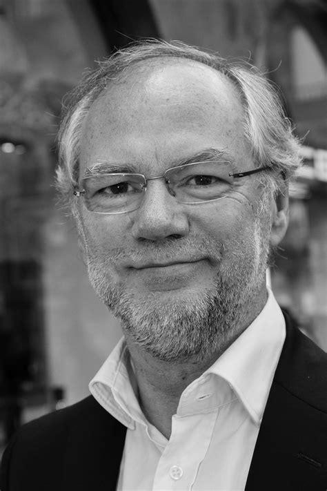 Laurent Joffrin — Wikipédia
