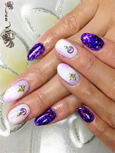 nail arts latest nail art designs