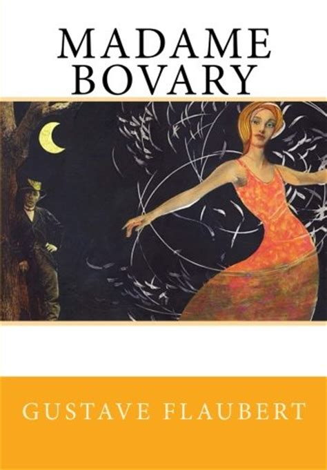 madame bovary folio gallimard mini store gradesaver