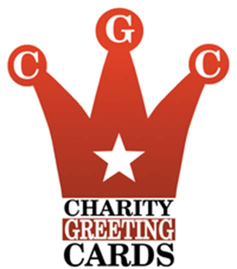 Cards Charity Organizations - about us charity ecards