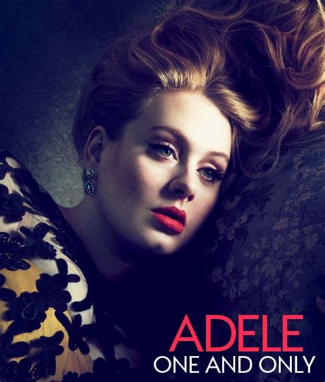 One And Only Song Meanings Adele | ukmix view topic top 15 adele songs rank 1 revealed