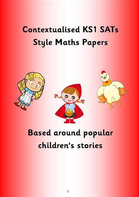 new year 2016 teaching resources ks1 eyfs ks1 ks2 sen maths sats worksheets teaching