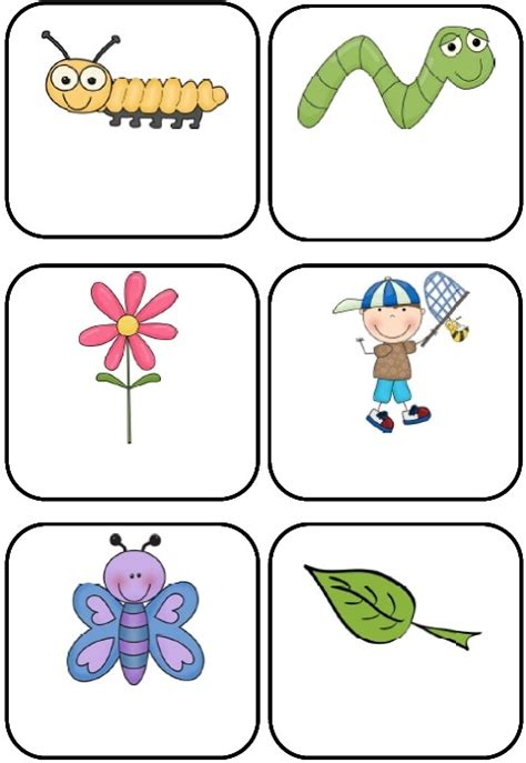 17 Best Images About Mini Beasts On Pinterest Worm Crafts Hunt S And Snail Craft Mini Labels Template