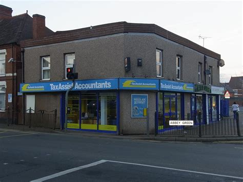 wallpaper shop abbey green nuneaton property to let 19 abbey green nuneaton cv11 5ds