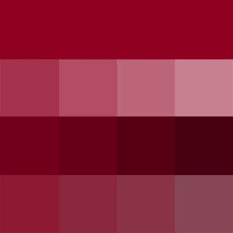 pin by on wine maroon oxblood burgundy
