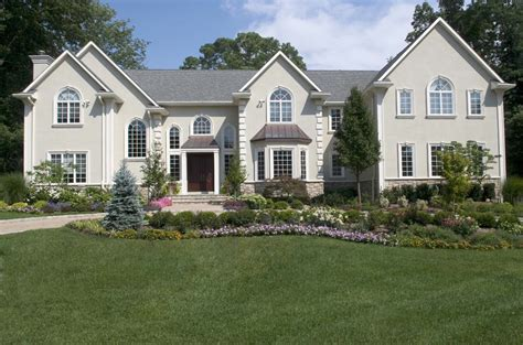 home design bergen county nj home design bergen county nj 28 images seasonal