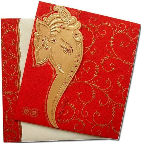Traditional Housewarming Gifts by Best 25 Hindu Wedding Cards Ideas On Pinterest Hindu