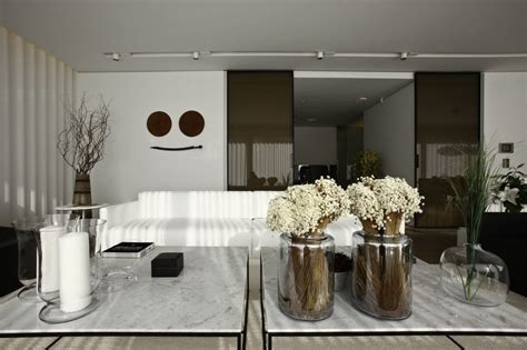 home elements interior design co bold cosmopolitan house in istanbul