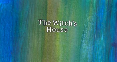 the witches house the witch s house game the witch s house wiki fandom powered by wikia