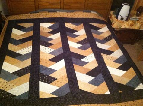 Half Hexagon Quilt Ruler by 1000 Images About Half Hexies On