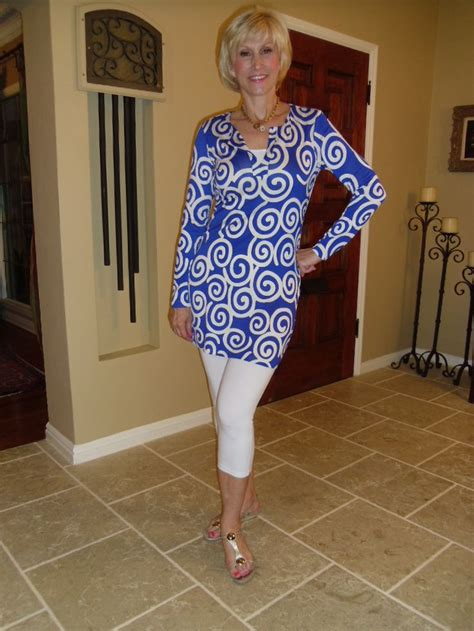 fashion for 48 105 best images about fashion over 50 cruise wear on pinterest