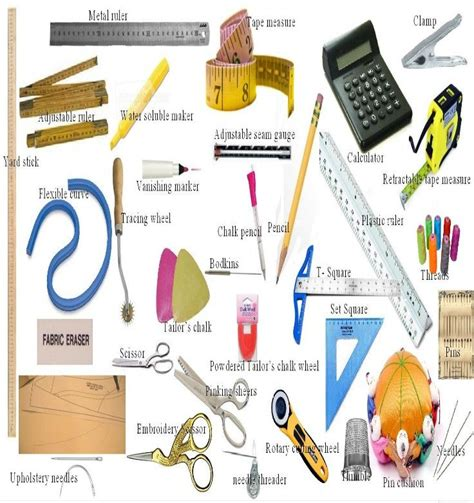 pattern maker machine embroidery basic sewing tools pattern making patternless sewing