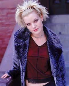 pauley perrette hair color pauley perrette hair color hair colar and cut style