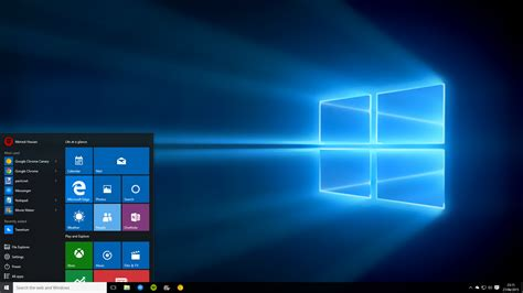 microsoft windows 10 is released here s how to get it