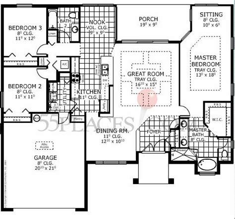 ici floor plans ici floor plans model home spotlight seville ici homes