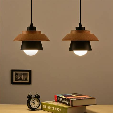 japanese lighting popular japanese pendant lights buy cheap japanese pendant