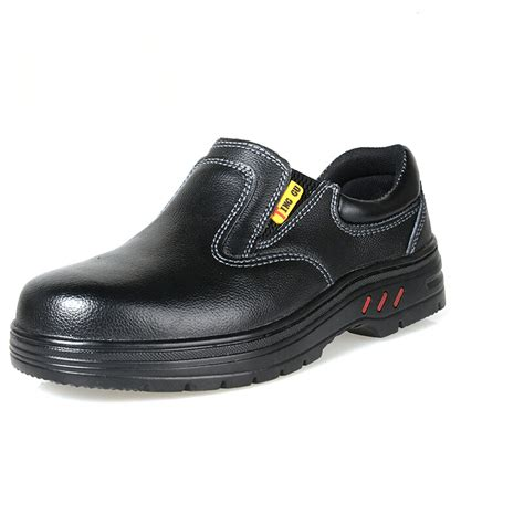 safety shoes comfortable popular comfortable steel toe boots buy cheap comfortable