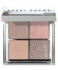 Promo Make Matte Eye Shadow Palette Berkualitas cosmetic fashion mac eye shadow swatch makeup