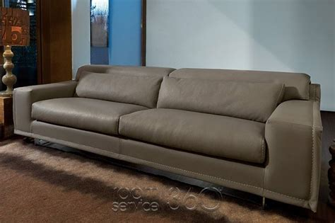 gamma italian leather 17 best images about sofas on modern leather