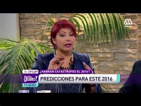 predicciones de ludovica para 2016 predicciones 2016 c 243 digo hermes programa completo doovi