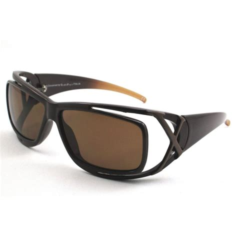 occhiali da sole vasco occhiale da sole vasco il blasco freud