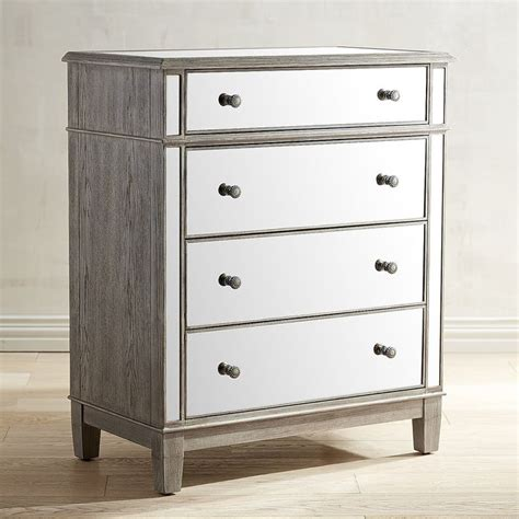 pier one bedroom dressers 90 best cabinets storage gt dressers images on