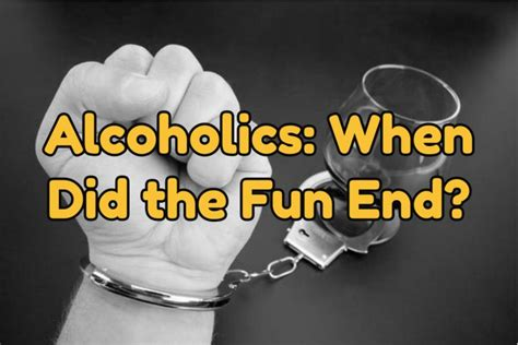 Detox Of South Florida Scholarship by Alcoholics When Did The End Best Florida Rehab