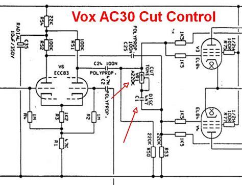 b5k variable resistor wiring diagram wiring diagram images