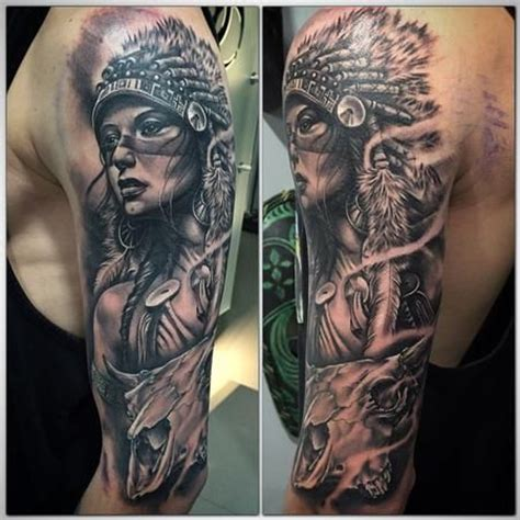 69 best indian tattoo images indian tattoo tattoo collections