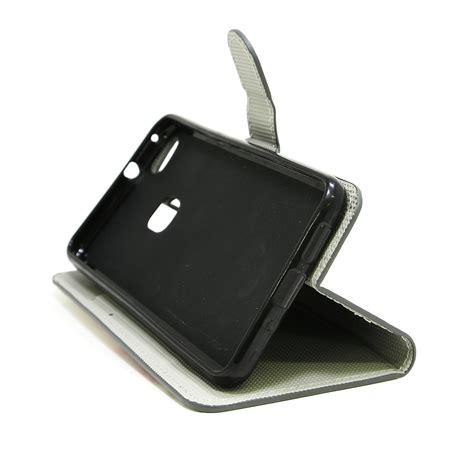 Tas W09 designwallet huawei p10 lite mobiltasken dk