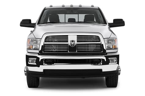ram 3500 review 2012 ram 3500 reviews and rating motor trend