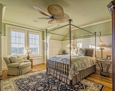 da letto classica moderna come arredare da letto mobili accessori moderna