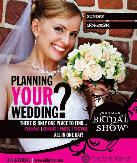 find best wedding vendors in your city bigindianwedding spring show expo oklahoma city bridal show and wedding