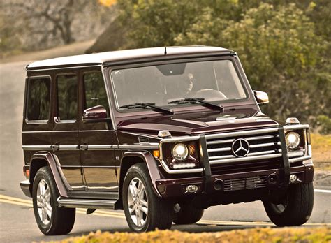 mercedes jeep 2015 price 2015 mercedes g class review ratings specs prices