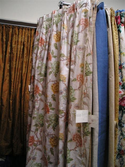 second hand hotel curtains second hand curtains 28 images second hand designer