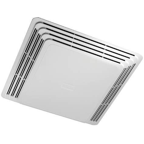 8 5 x 8 5 bathroom fan deluxe ventilation fan grille 10 1 8 x 10 5 8 quot white