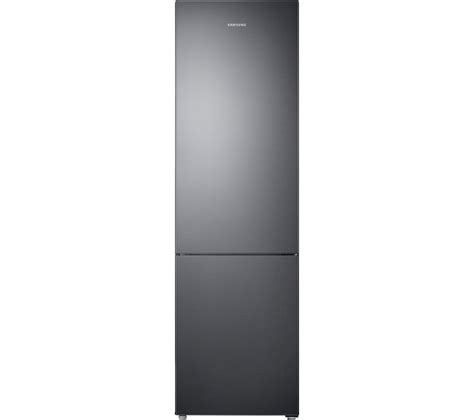 Freezer Samsung buy samsung rb37j5025b1 73 27 fridge freezer black